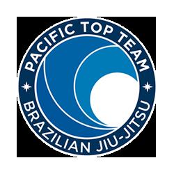 ptt_logo